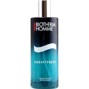 Biotherm Homme Aquafitness Eau de Toilette